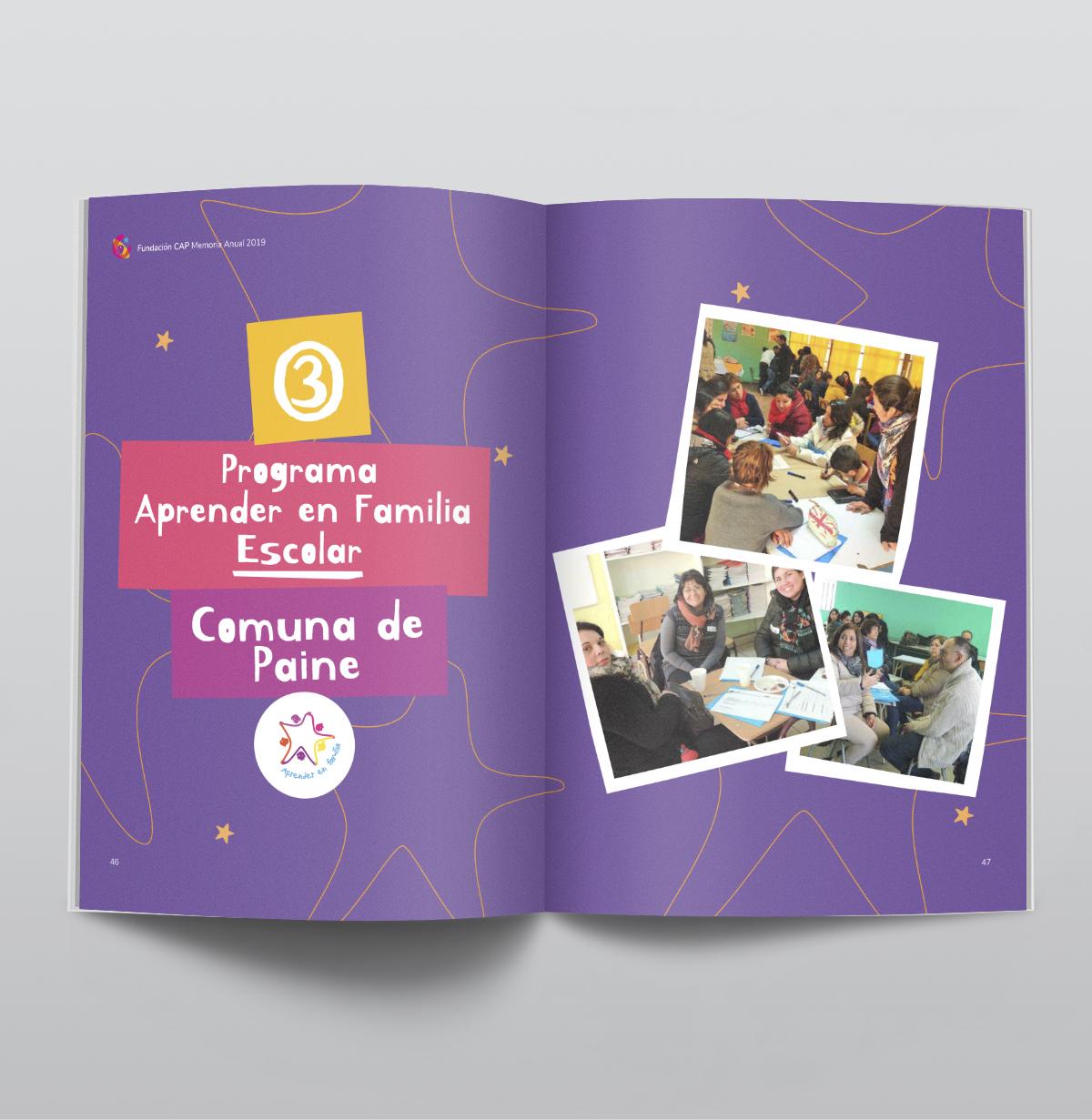 Plantilla-fotos-interior-FCAP-2019-3