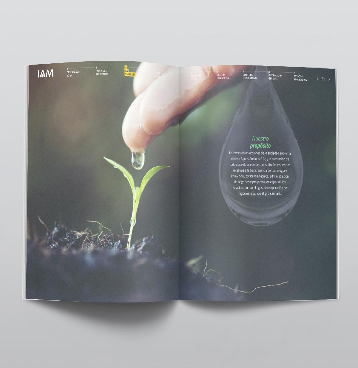 Plantilla-fotos-interior-IAM5