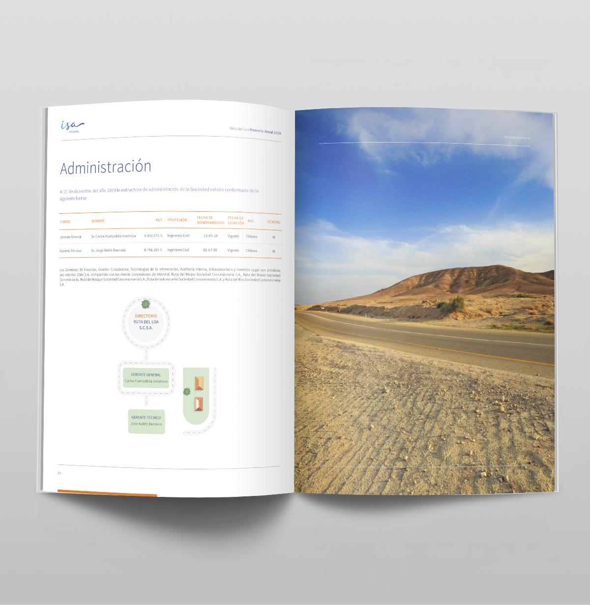 Plantilla-fotos-interior-ISA-Loa1