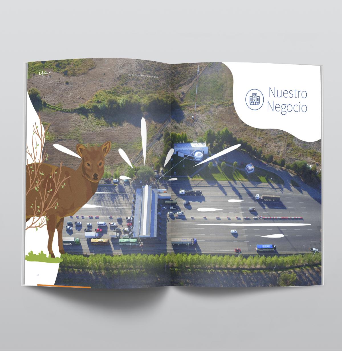 Plantilla-fotos-interior-ISA-maule2