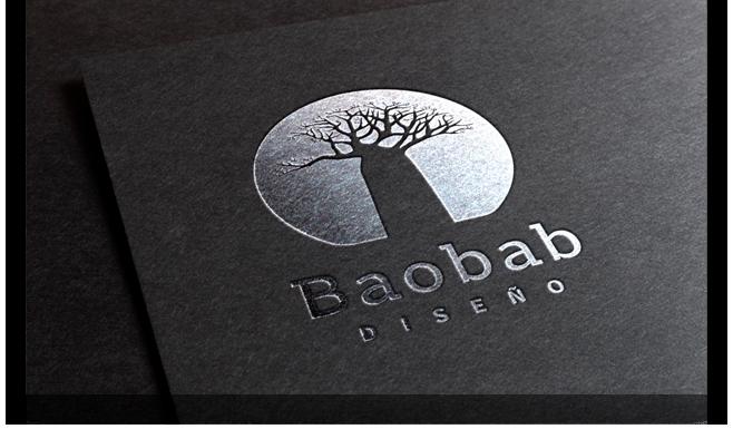 home_baobab