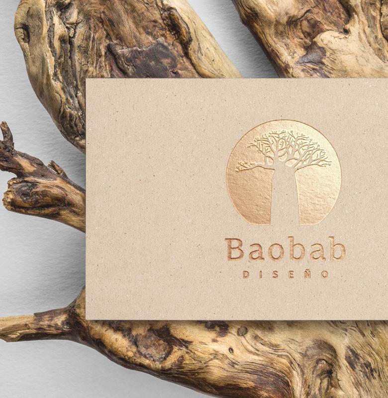 home_baobab2